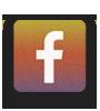 Наблюдайте за нами в Фейсбуке