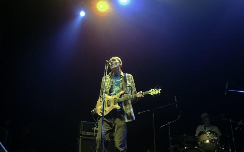 РомаВПР - концерты 2013